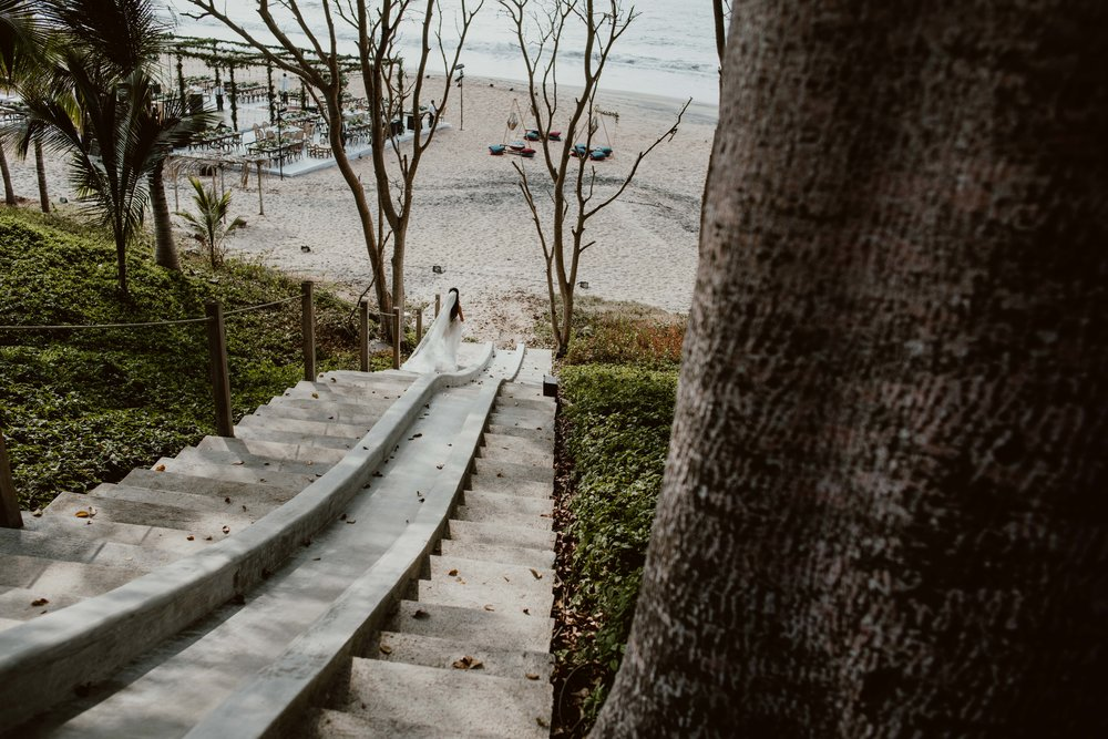Mariana+Blake Sayulita Wedding-202.jpg
