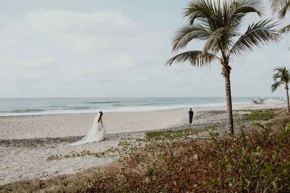 Mariana+Blake Sayulita Wedding-204.jpg
