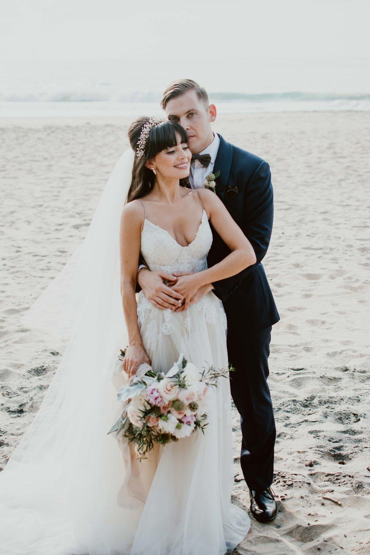 Mariana+Blake Sayulita Wedding-218.jpg