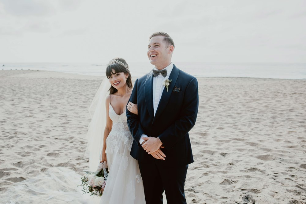 Mariana+Blake Sayulita Wedding-221.jpg