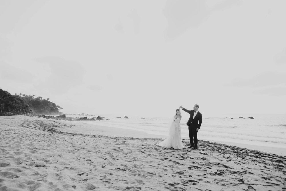 Mariana+Blake Sayulita Wedding-232.jpg