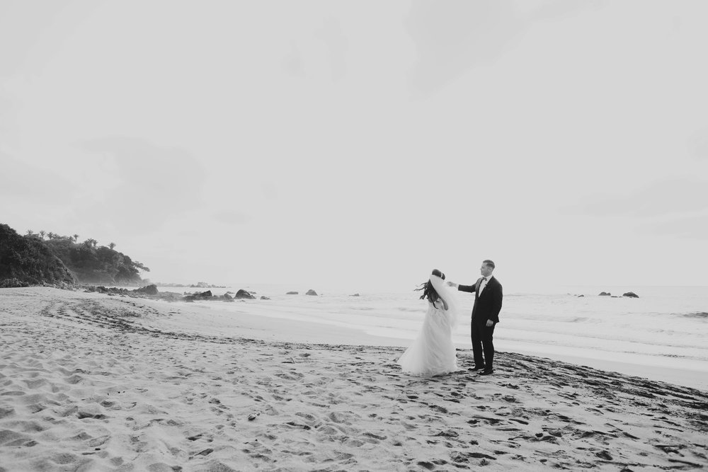 Mariana+Blake Sayulita Wedding-233.jpg