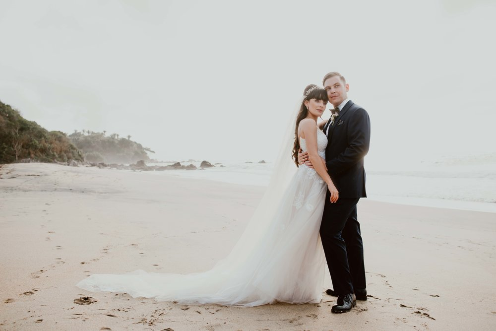 Mariana+Blake Sayulita Wedding-237.jpg