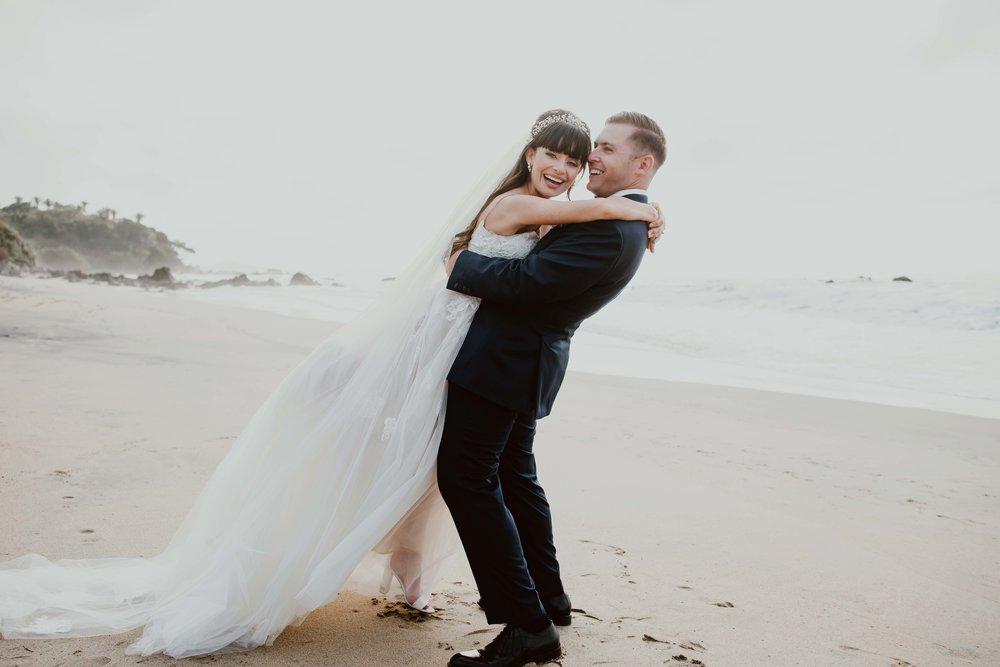 Mariana+Blake Sayulita Wedding-240.jpg