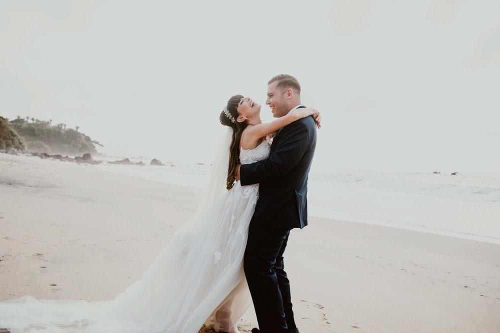 Mariana+Blake Sayulita Wedding-241.jpg