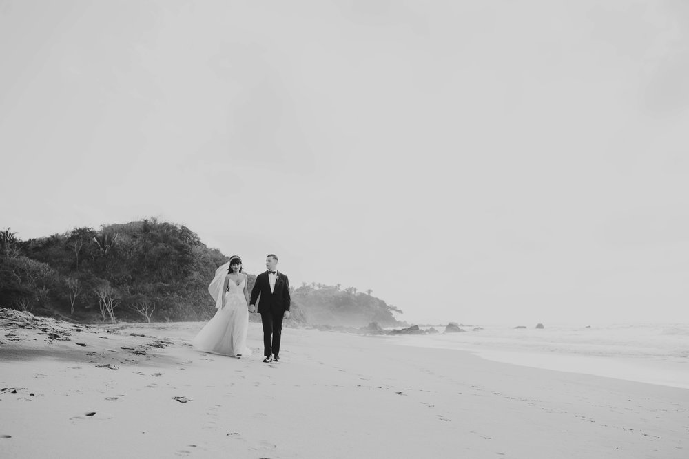 Mariana+Blake Sayulita Wedding-243.jpg