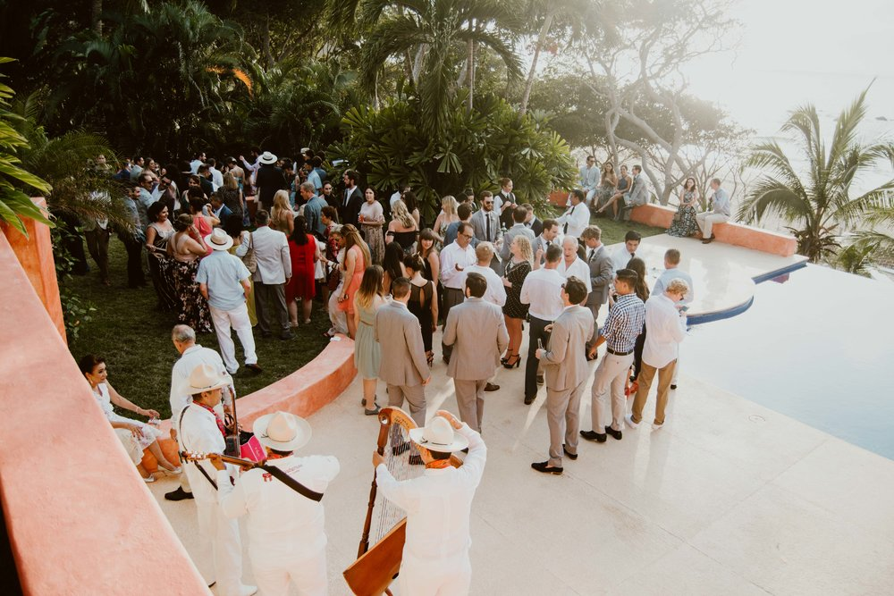 Mariana+Blake Sayulita Wedding-257.jpg