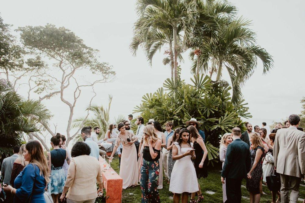 Mariana+Blake Sayulita Wedding-280.jpg