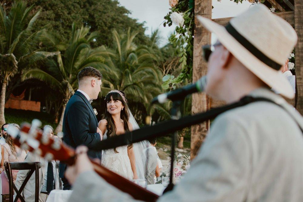 Mariana+Blake Sayulita Wedding-320.jpg