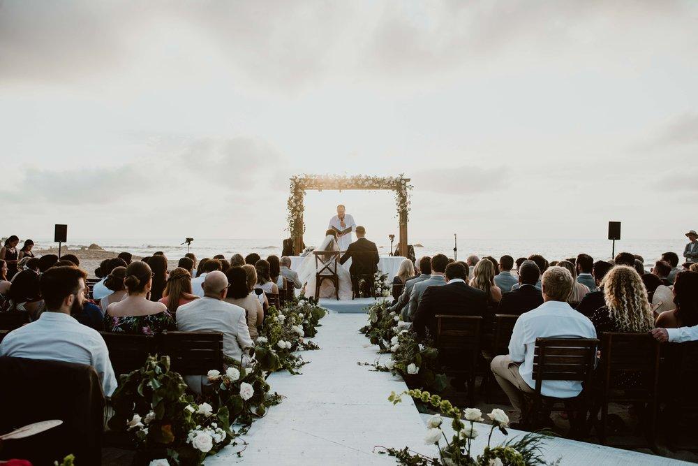 Mariana+Blake Sayulita Wedding-327.jpg