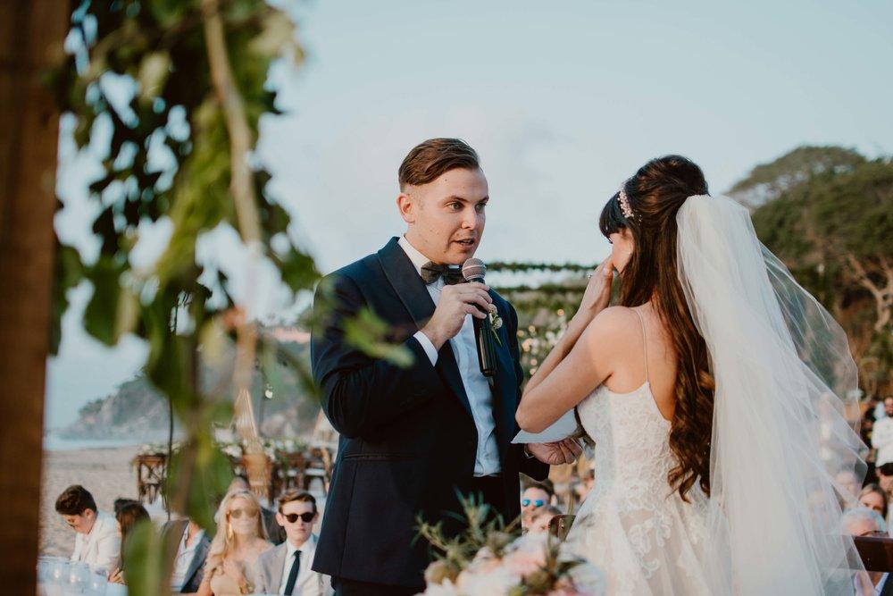 Mariana+Blake Sayulita Wedding-334.jpg