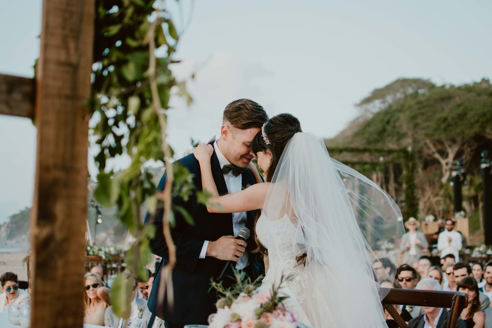 Mariana+Blake Sayulita Wedding-337.jpg
