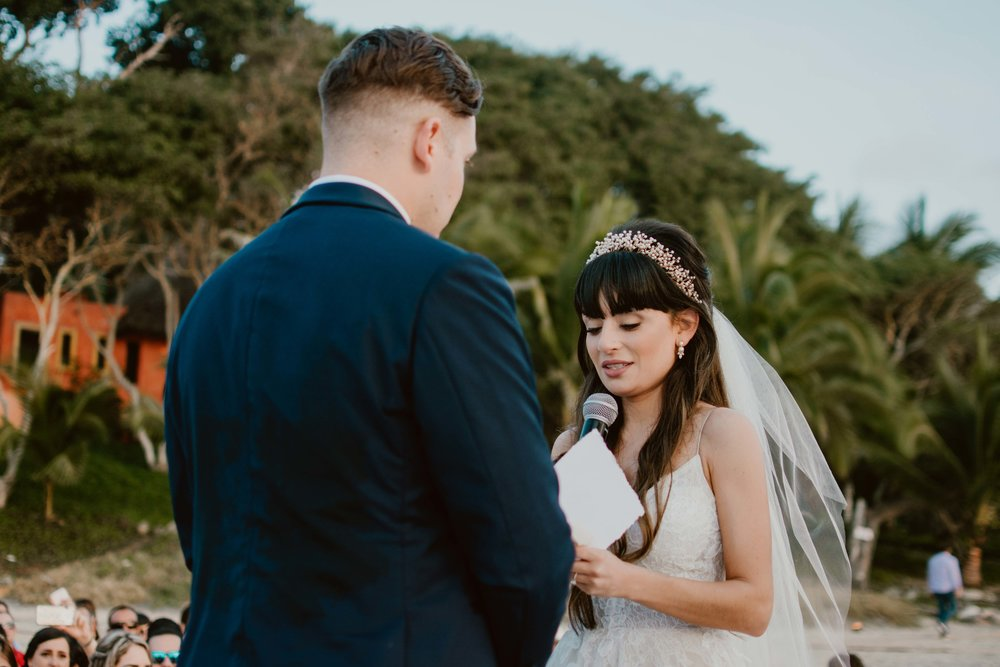 Mariana+Blake Sayulita Wedding-339.jpg