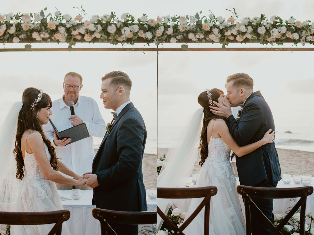 Mariana+Blake Sayulita Wedding-345-347.jpg