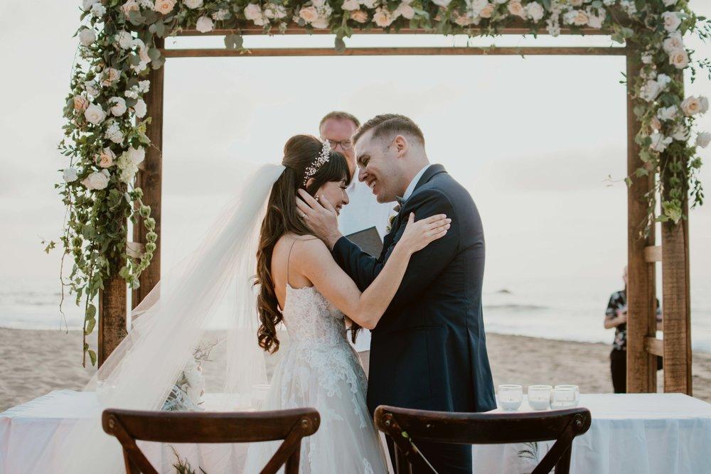 Mariana+Blake Sayulita Wedding-350.jpg