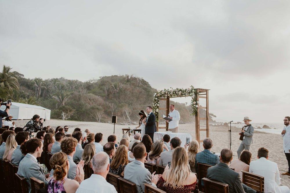 Mariana+Blake Sayulita Wedding-351.jpg