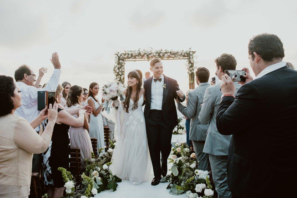 Mariana+Blake Sayulita Wedding-354.jpg