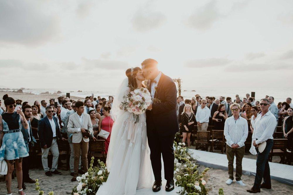 Mariana+Blake Sayulita Wedding-356.jpg