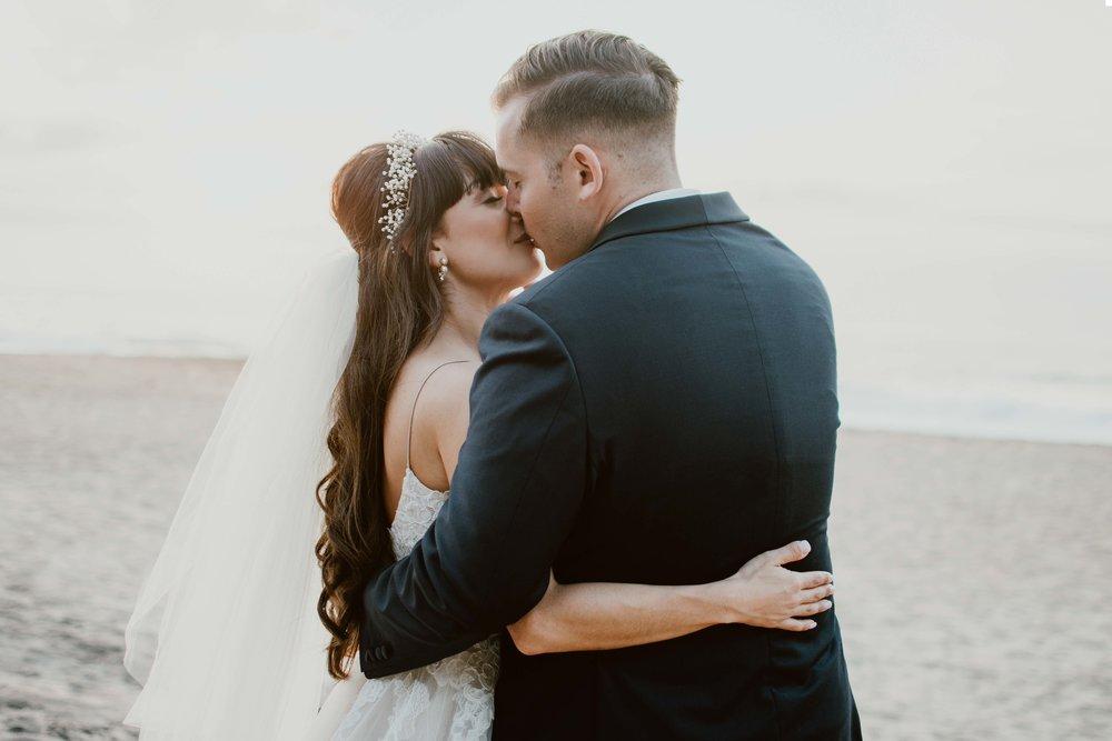 Mariana+Blake Sayulita Wedding-362.jpg