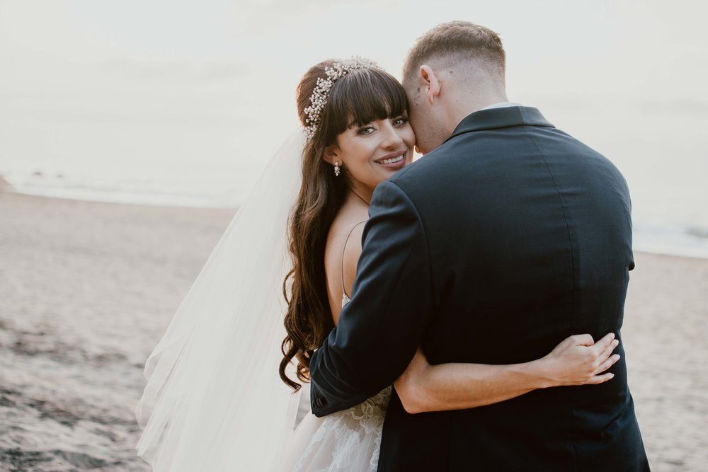 Mariana+Blake Sayulita Wedding-363.jpg