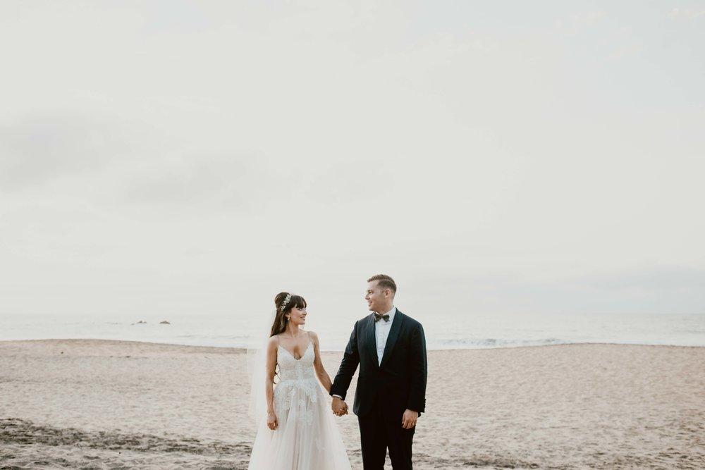 Mariana+Blake Sayulita Wedding-370.jpg