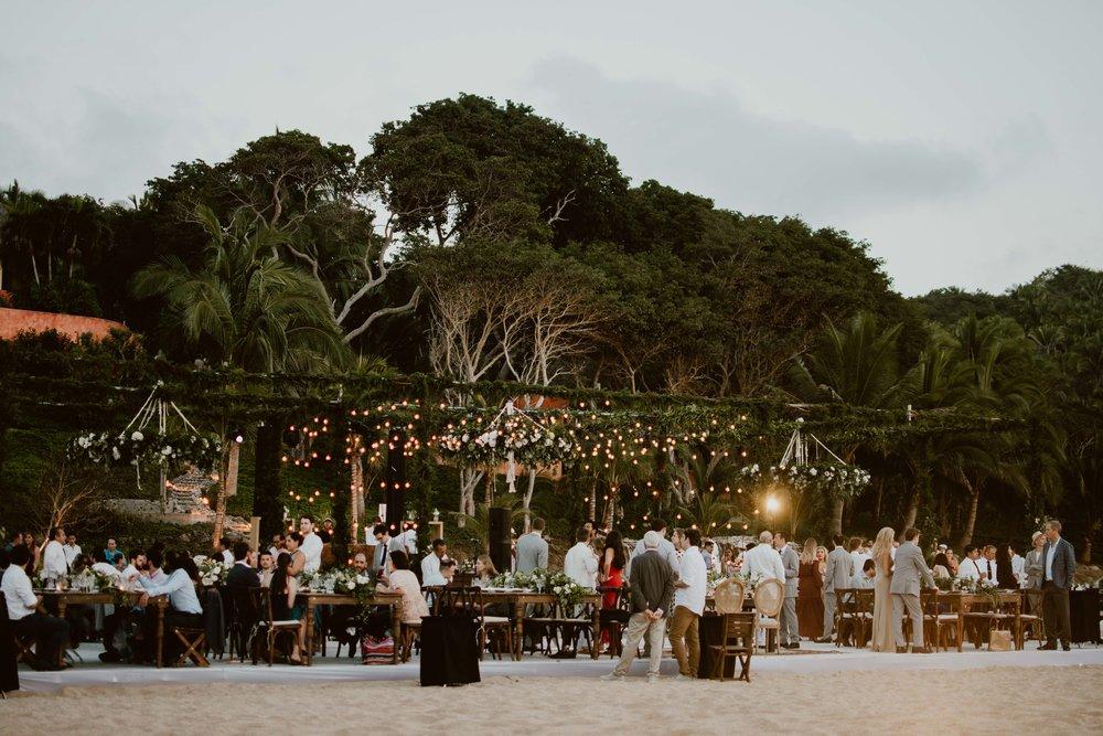 Mariana+Blake Sayulita Wedding-373.jpg