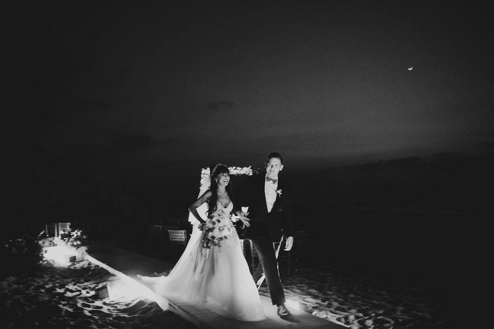 Mariana+Blake Sayulita Wedding-380.jpg