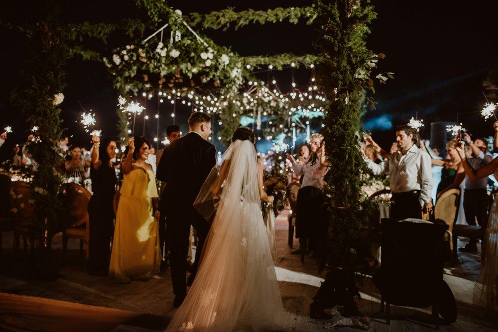 Mariana+Blake Sayulita Wedding-382.jpg