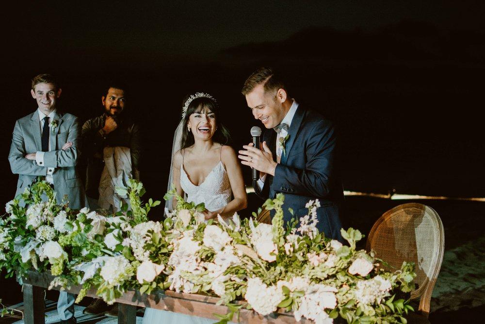 Mariana+Blake Sayulita Wedding-388.jpg