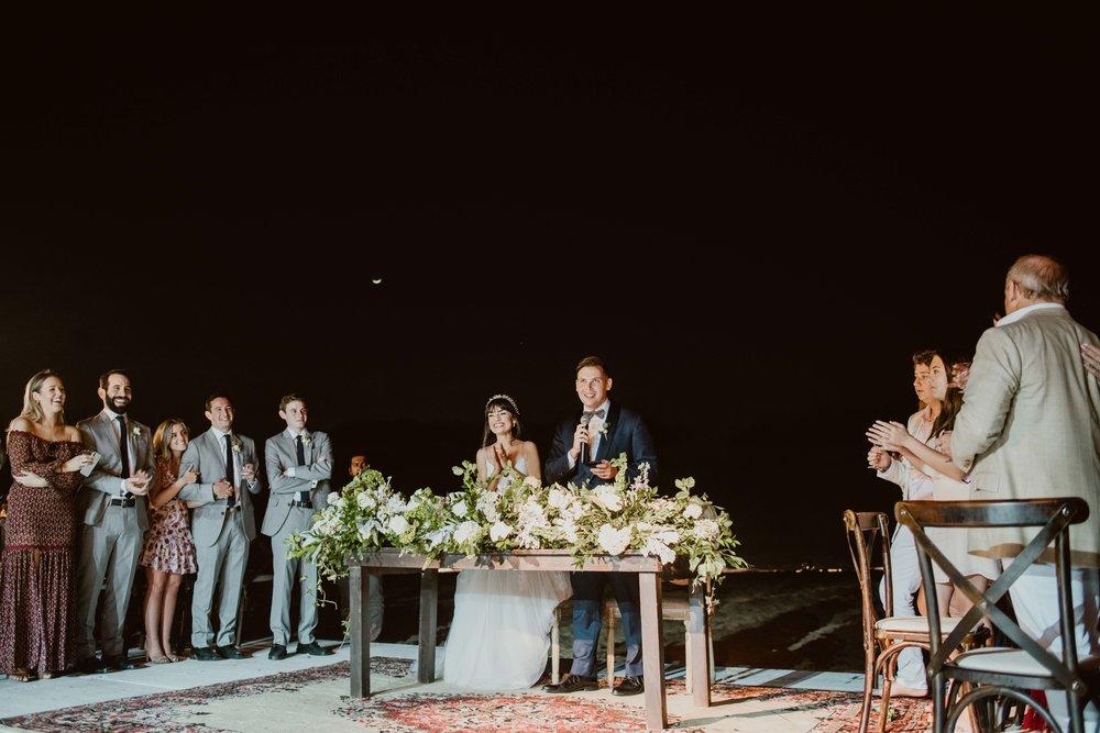 Mariana+Blake Sayulita Wedding-392.jpg