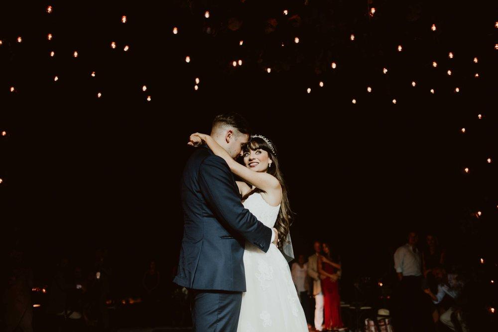Mariana+Blake Sayulita Wedding-406.jpg