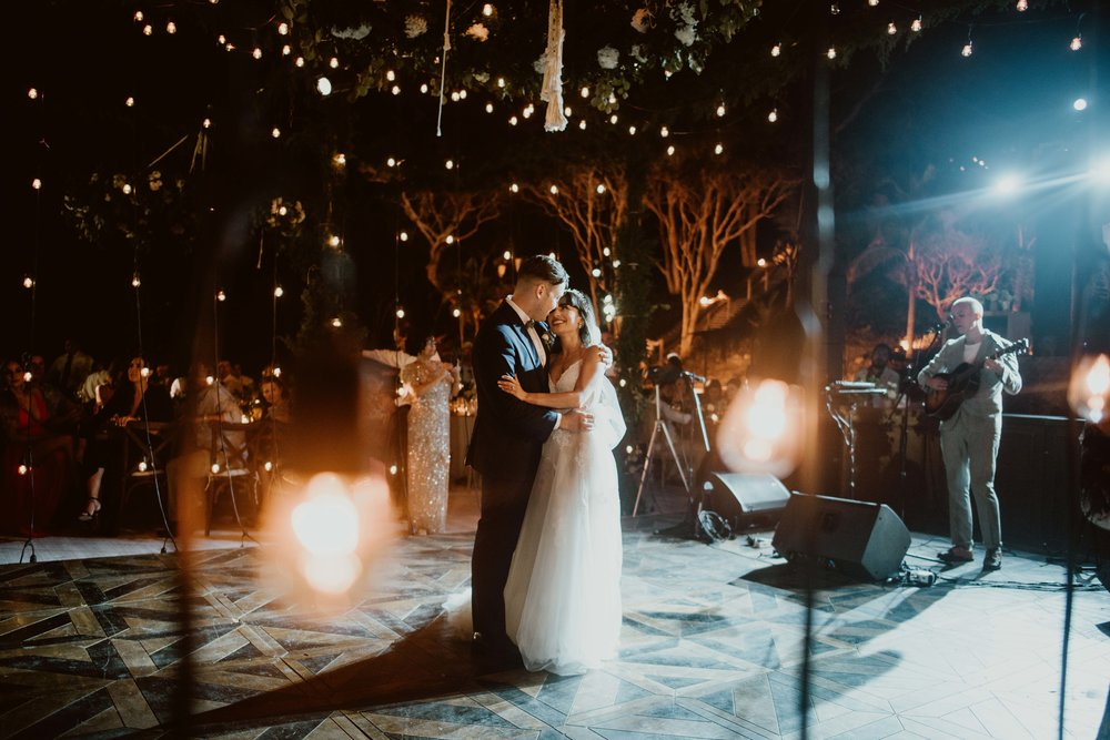 Mariana+Blake Sayulita Wedding-409.jpg