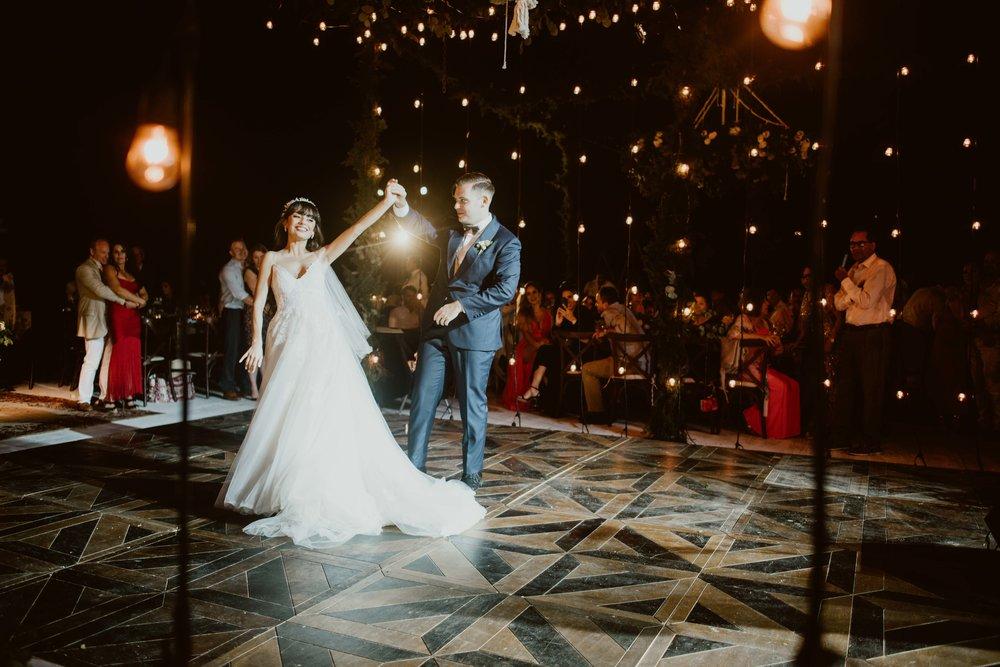 Mariana+Blake Sayulita Wedding-413.jpg