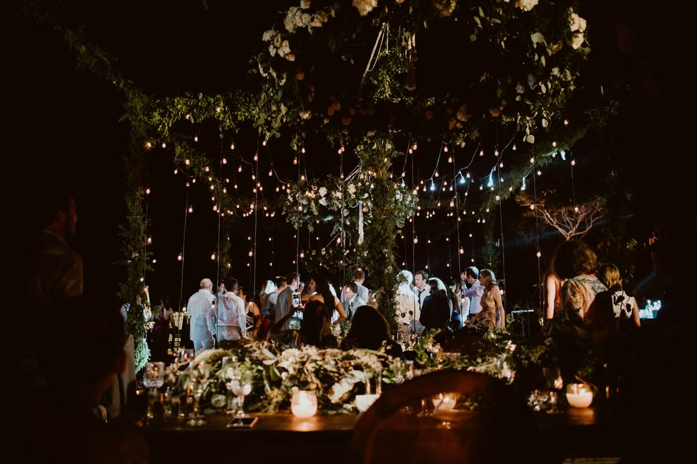 Mariana+Blake Sayulita Wedding-440.jpg
