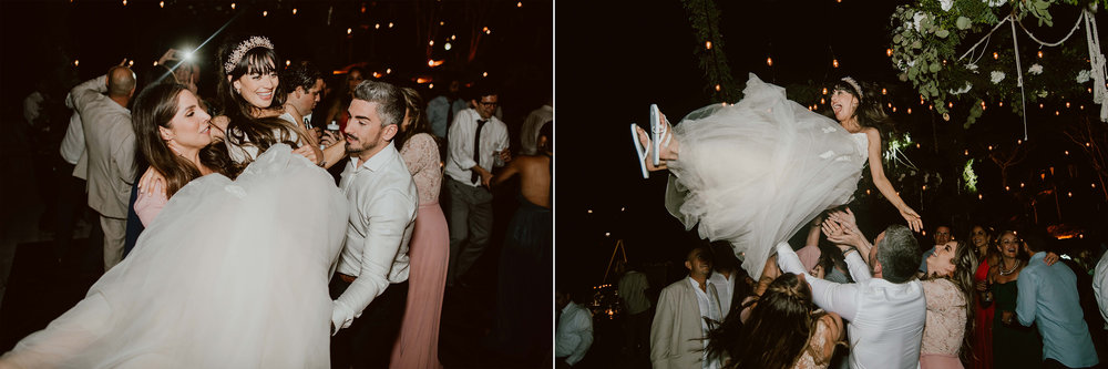 Mariana+Blake Sayulita Wedding-494-497.jpg