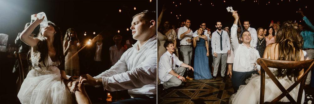 Mariana+Blake Sayulita Wedding-520-523.jpg