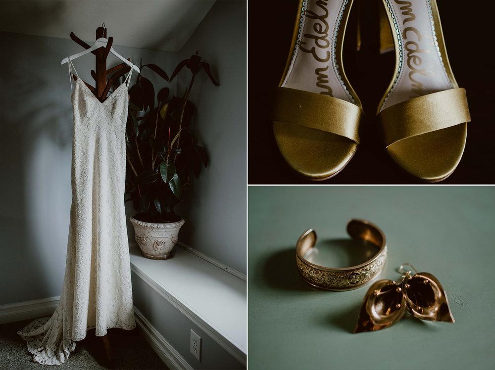 Mariana+Josh Wedding-15-17.jpg