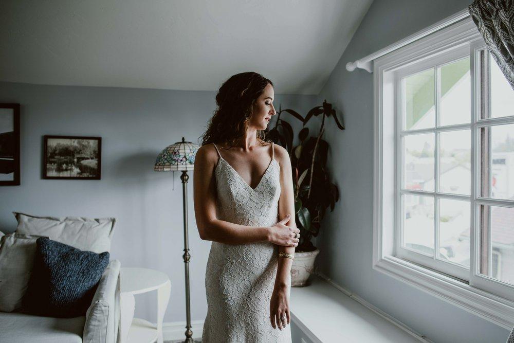 Mariana+Josh Wedding-65.jpg