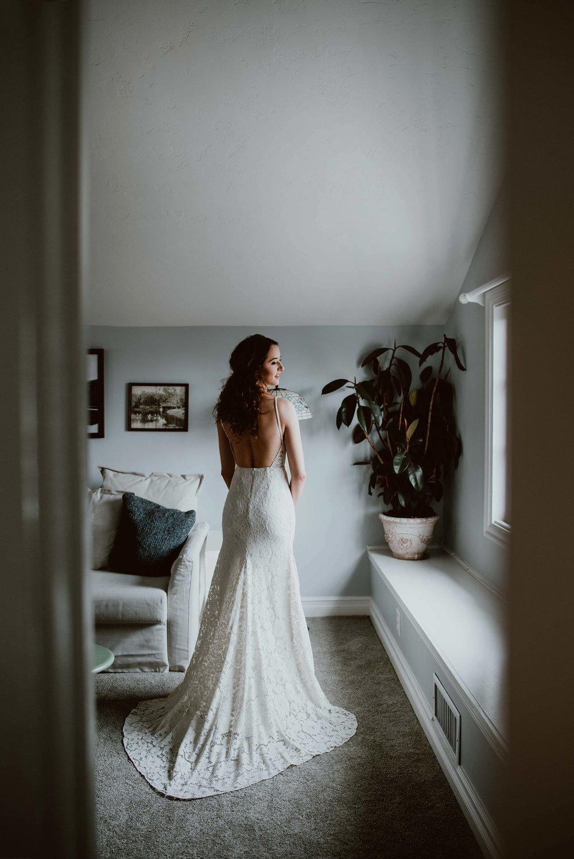 Mariana+Josh Wedding-62.jpg