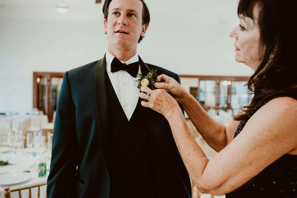 Mariana+Josh Wedding-68.jpg