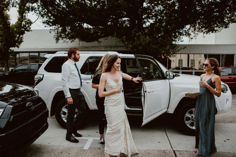 Mariana+Josh Wedding-73.jpg