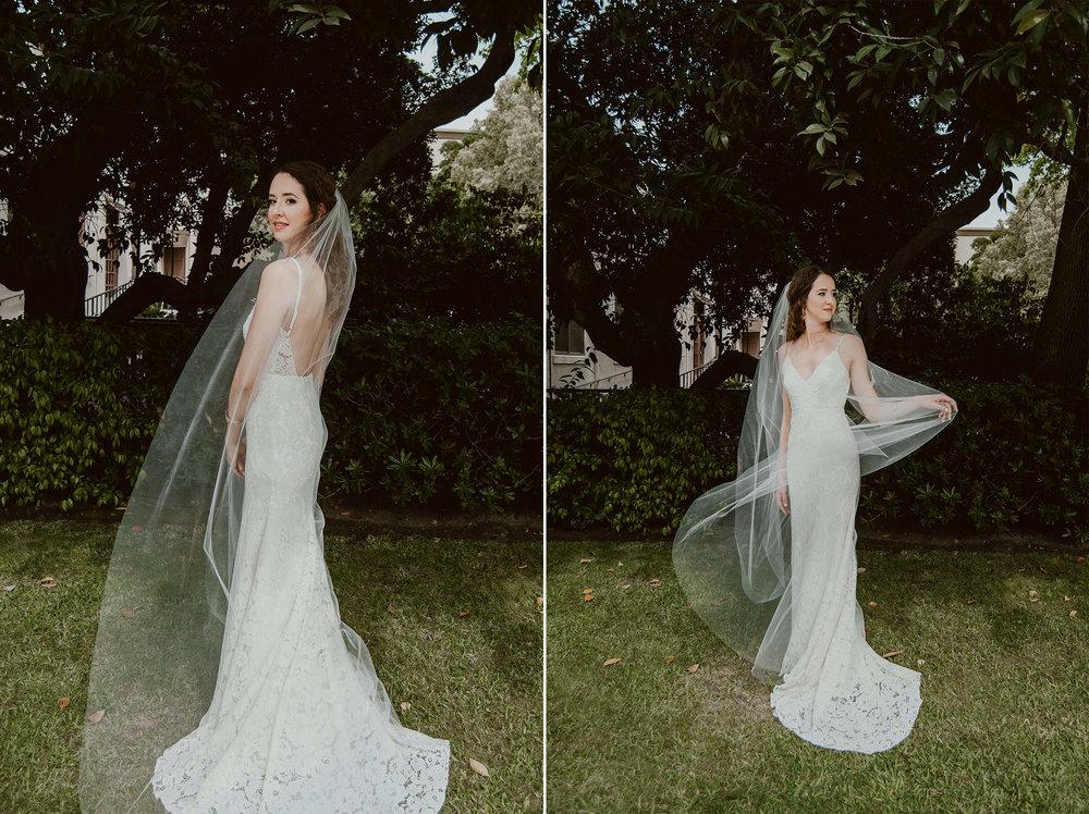 Mariana+Josh Wedding-74-76.jpg