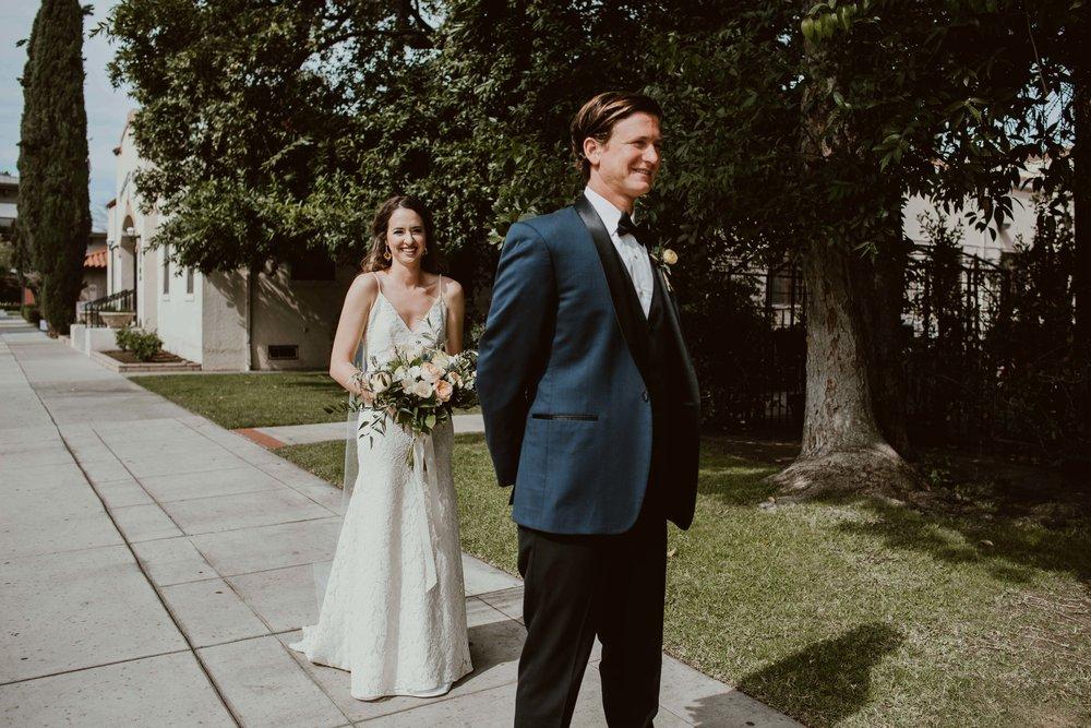 Mariana+Josh Wedding-82.jpg