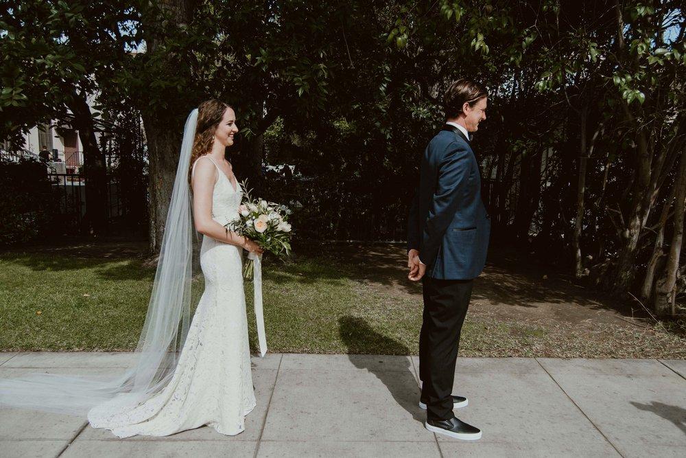 Mariana+Josh Wedding-84.jpg