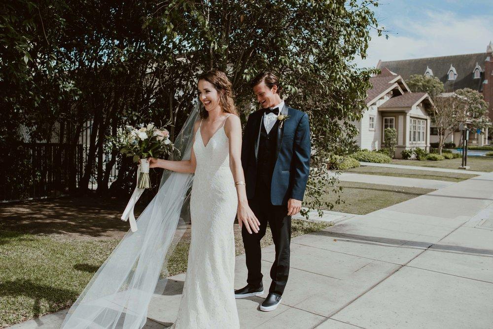 Mariana+Josh Wedding-89.jpg