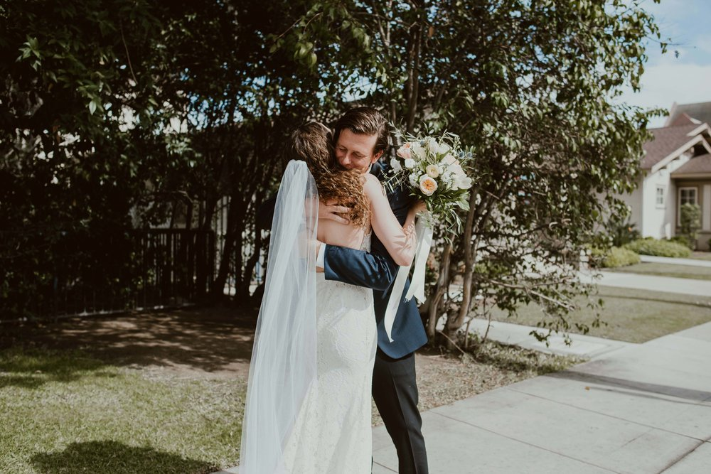 Mariana+Josh Wedding-90.jpg
