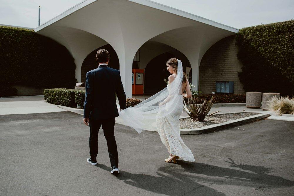 Mariana+Josh Wedding-92.jpg