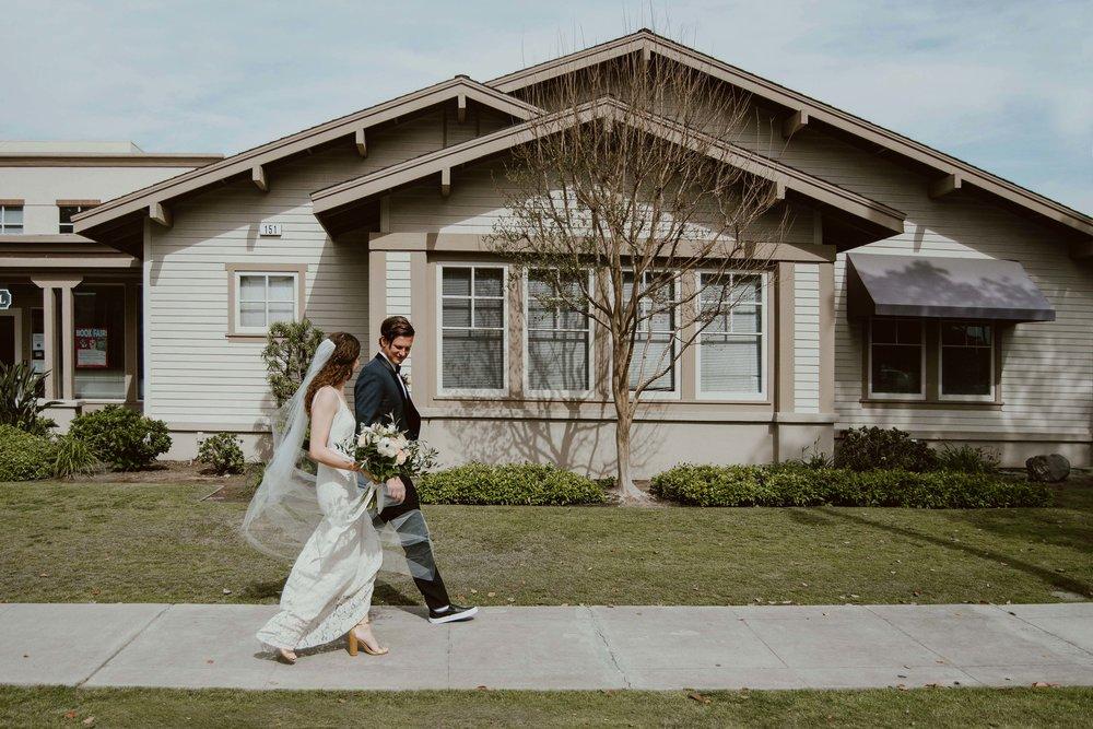 Mariana+Josh Wedding-91.jpg