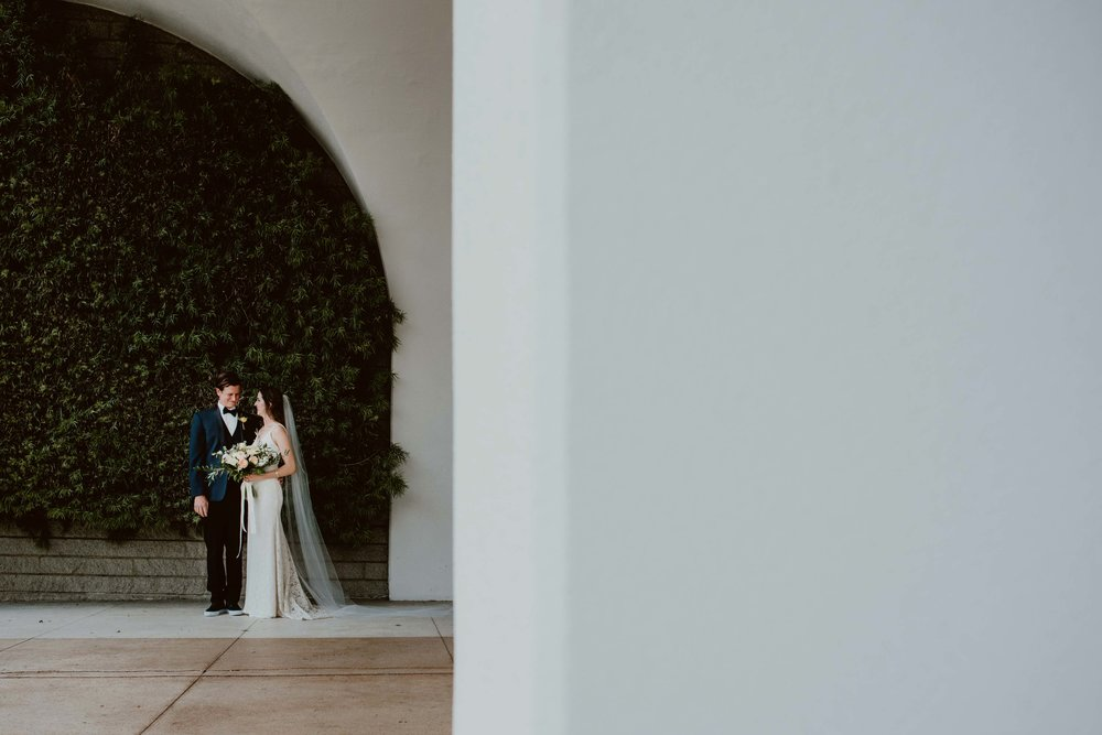Mariana+Josh Wedding-93.jpg
