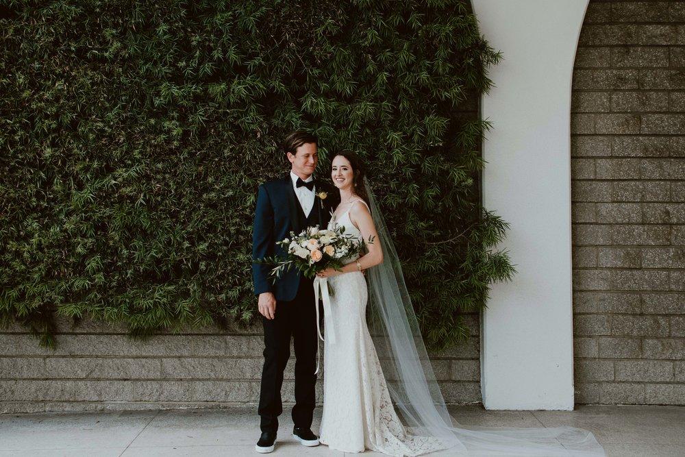 Mariana+Josh Wedding-94.jpg